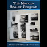 <strong>Digital eBook: </strong>Memory Healer